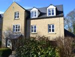 Thumbnail to rent in Wards Road, Chipping Norton