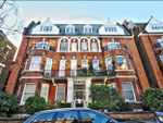 Thumbnail for sale in Antrim Road, London