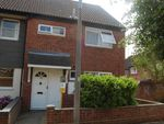 Thumbnail to rent in Cyril Child Close, Colchester