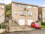 Thumbnail for sale in Lowcliff Walk, Heckmondwike, West Yorkshire