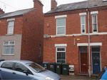 Thumbnail for sale in Broomfield Road, Coventry