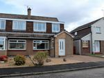 Thumbnail to rent in Parkdyke, Stirling