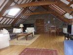 Thumbnail to rent in Golden Grove, Dryslwyn, Carmarthenshire