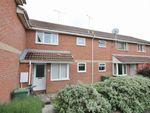 Thumbnail to rent in Ellan Hay Road, Bradley Stoke, Bristol