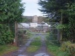 Thumbnail to rent in The Rear Of Tan Y Waun, Ystradgynlais, Swansea