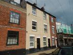 Thumbnail to rent in Kings Head Street, Harwich