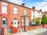 Thumbnail for sale in Ashfield, Wavertree, Liverpool