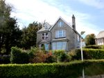 Thumbnail to rent in Heather Glen, Rockland Road, Grange-Over-Sands, Cumbria