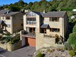 Thumbnail for sale in Daleside, Thornhill, Dewsbury
