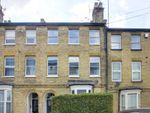Thumbnail for sale in Campsbourne Road, London