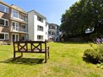 Thumbnail to rent in Windsor Road, Lower Parkstone, Poole, Dorset