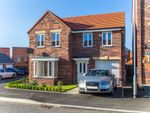 Thumbnail for sale in Font Drive, Blyth