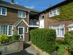 Thumbnail to rent in Whittaker Road, Slough, Berkshire