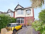 Thumbnail for sale in Eastwood Lane South, Westcliff On Sea, Essex