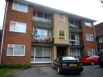 Thumbnail to rent in York Road, Sutton