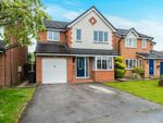 Thumbnail for sale in Cramfit Crescent, Dinnington, Sheffield