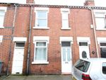 Thumbnail for sale in Taylor Street, Goldenhill, Stoke-On-Trent