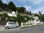 Thumbnail to rent in Little Polgooth, St Austell, Cornwall