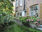 Thumbnail to rent in St. Johns House, Susan Wood, Chislehurst
