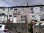 Thumbnail to rent in Brynhyfryd Street, Clydach Vale, Rhondda Cynon Taff.