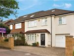 Thumbnail for sale in Finchingfield Avenue, Woodford Green