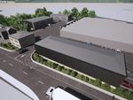Thumbnail to rent in Ratcliffe Mills Business Park, Forge Lane, Dewsbury