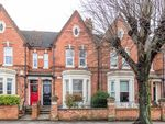 Thumbnail for sale in Castle Street, Wellingborough