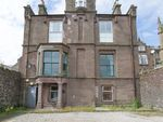 Thumbnail to rent in High Street, Montrose