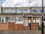 Thumbnail to rent in Johnson Road, Croydon