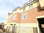 Thumbnail to rent in Woodville Court, Reading