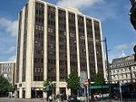 Thumbnail to rent in Southgate House, Wood Street, Cardiff, South Glamorgan