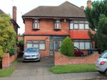 Thumbnail to rent in Musters Road, West Bridgeford, Nottingham