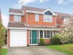 Thumbnail for sale in Gresley Close, Welwyn Garden City