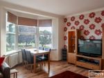 Thumbnail for sale in Old Torquay Road, Paignton