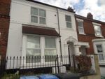 Thumbnail to rent in Stracey Road, Norwich