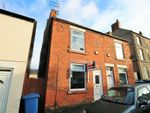 Thumbnail to rent in Bagshaw Street, Pleasley, Mansfield, Nottinghamshire