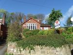 Thumbnail for sale in Top Road, Summerhill, Wrexham