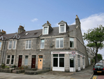 Thumbnail to rent in Broomhill Road, City Centre, Aberdeen, 6Hx