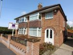 Thumbnail for sale in Avenue Road, Normoss