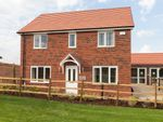 "Thumbnail to rent in ""The Chedworth"" at Ribston Close, Banbury"