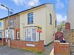 Thumbnail for sale in Oswald Road, Dover, Kent