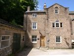 Thumbnail to rent in Water Lane, Cromford, Derbyshire