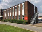 Thumbnail to rent in Units 4/5, Ferrybridge Business Park, Fishergate, Ferrybridge, West Yorkshire