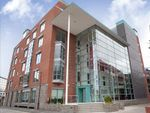Thumbnail to rent in Tower Wharf, Part First Floor, Cheese Lane, Bristol, Bristol