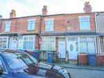 Thumbnail for sale in Willes Road, Birmingham, West Midlands