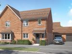 """Thumbnail to rent in """"The Redgrave"""" at Moy Green Drive, Horley"""