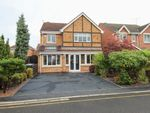 Thumbnail to rent in Marine Drive, Chesterfield