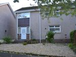 Thumbnail to rent in Finistere Avenue, Falkirk