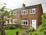 Thumbnail for sale in Elm Tree Drive, Dukinfield