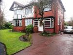 Thumbnail for sale in 22, New Hall Avenue, Salford
